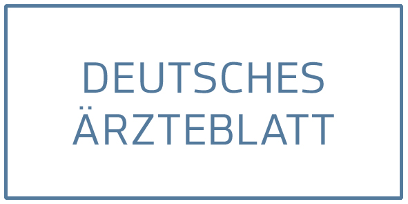 Deutsches_Ärzteblatt_risk_factor_predictor_economic_health_economics_costs
