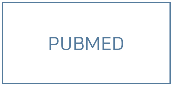 PUBMED_author_co_author_first_author_senior_author