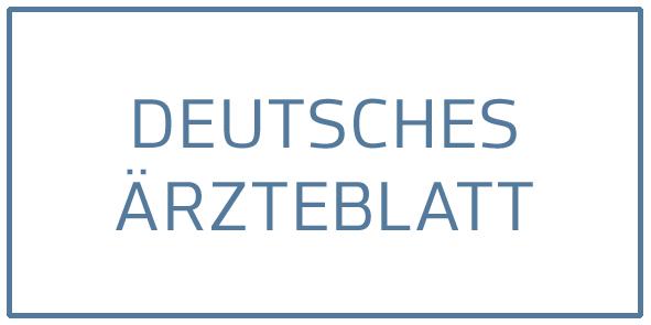 Deutsches_Aerzteblatt_society_for_medical_decision_making_SMDM