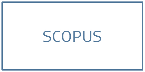 Scopus_media_coverage_feature_books_interview_press