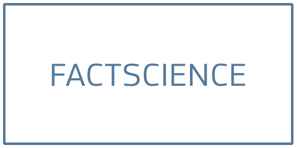 factscience_pharmacovigilance_registry_registries