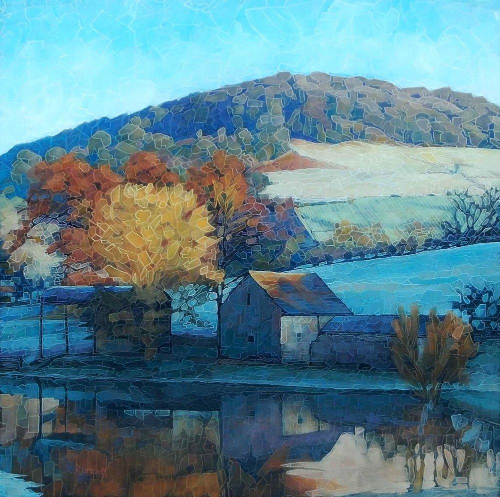 River+Barn.JPG