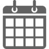 calendar-icon-png--0.jpg