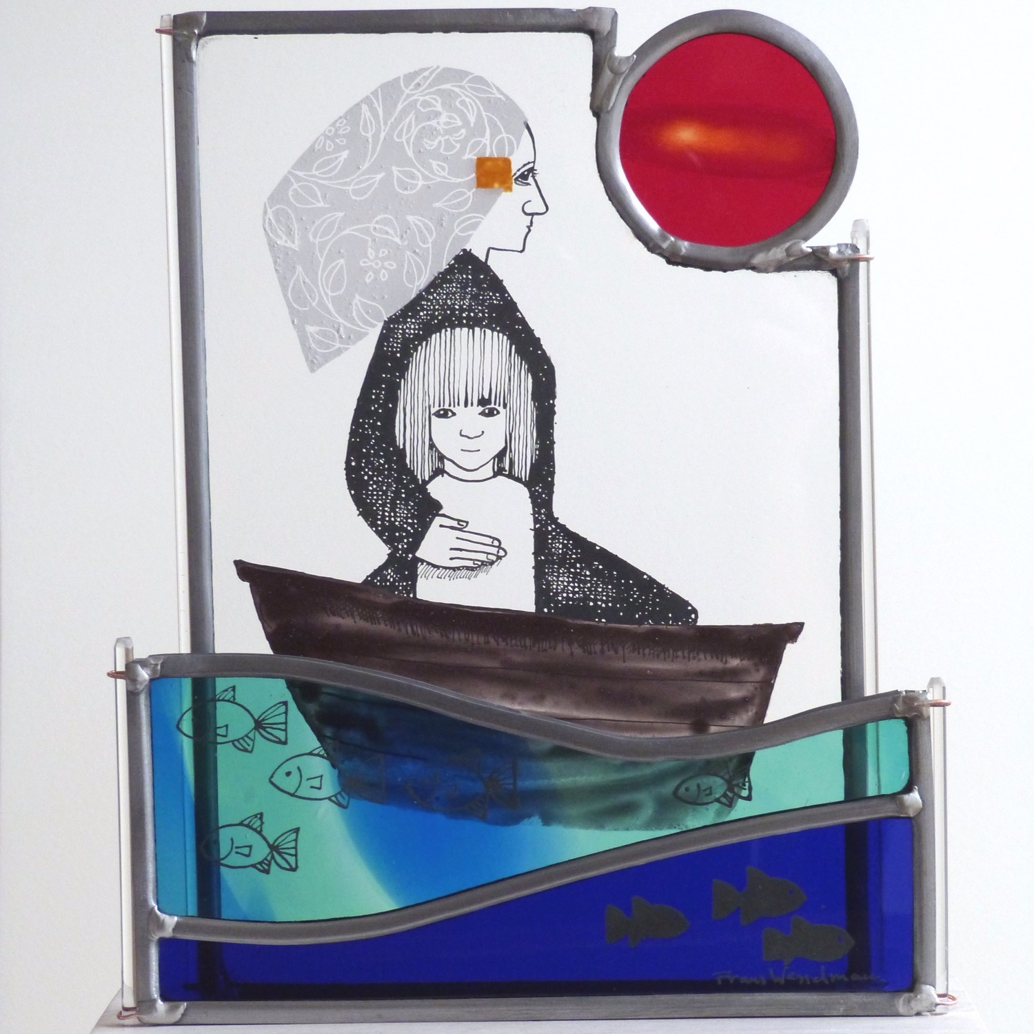 voyage_stained_glass_panels_on_plinth_36x23x9.5_cm..jpg