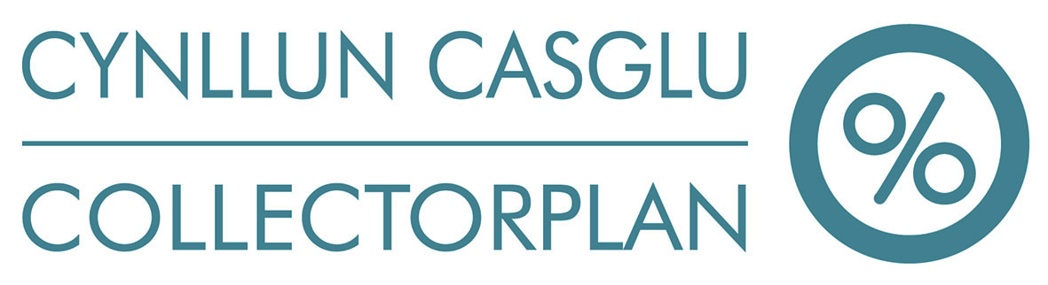 Collectorplan_logo_blue.jpg