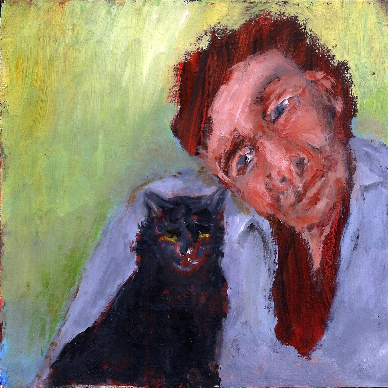 Watching+Television+-+Mary+Edwards+-+Oil+-+4.5x4.5in.jpg