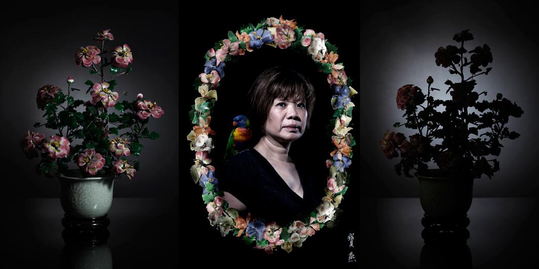 Flowers002.jpg