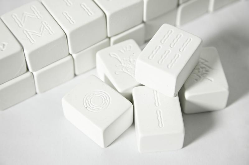 Mahjong004.jpg