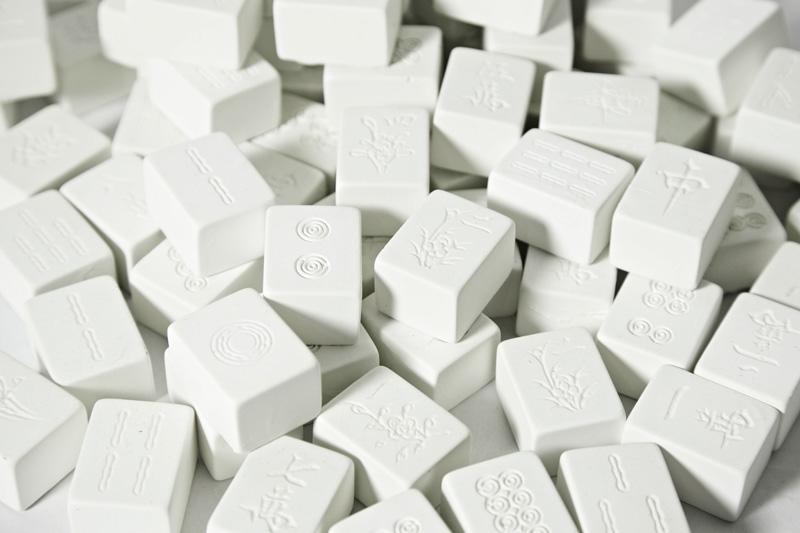 Mahjong006.jpg