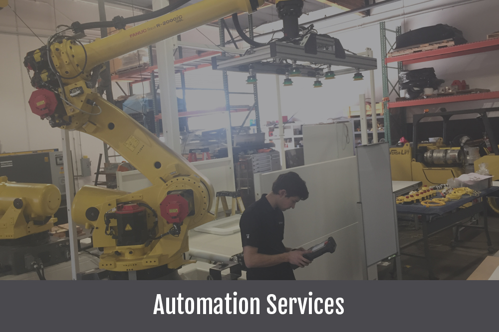AUTOMATION SERVICES HOME.jpg