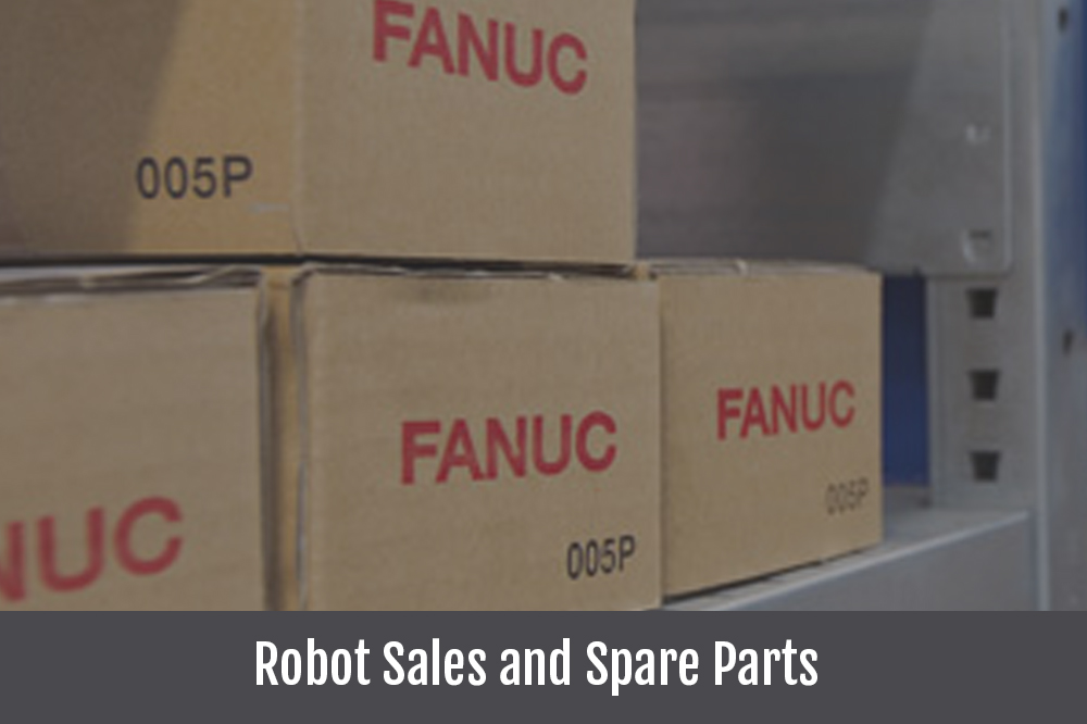 ROBOT SALES AND SPARE PARTS HOME.jpg