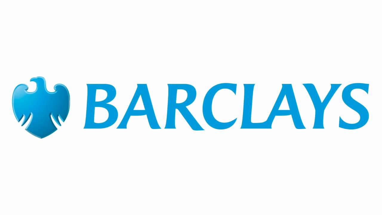 _0011_Barclays.jpg