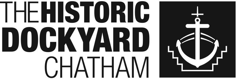 HistoricDockyardChatham.jpg
