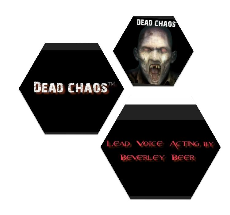 Deadchaos.png