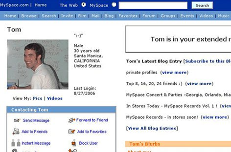myspace-data-lost-songs.jpg
