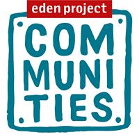 Eden Project Communities