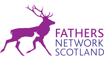 Fathers Network Scotland