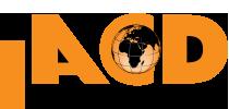 International Association of Community Development