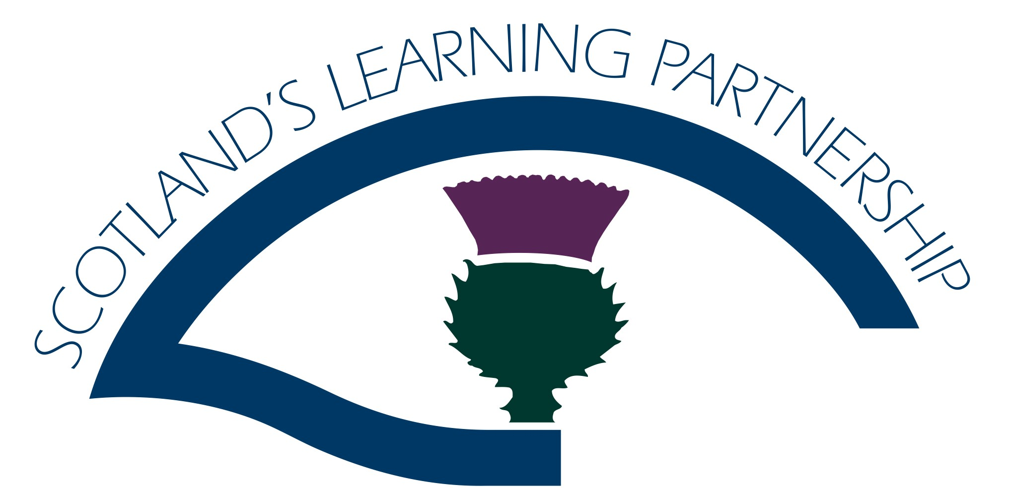 Scotland's Learning Partnership