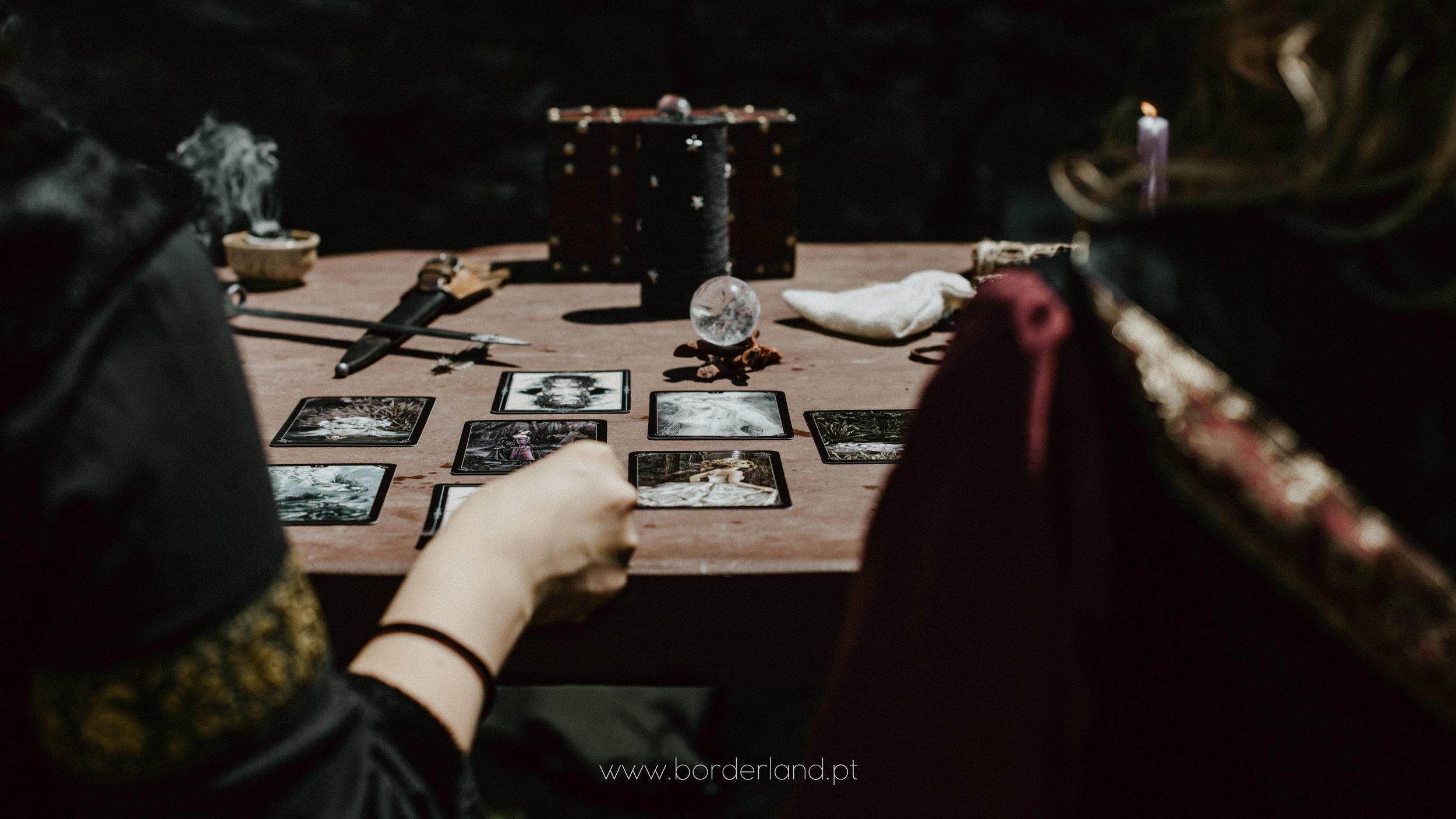 Witchcraft-14.jpg