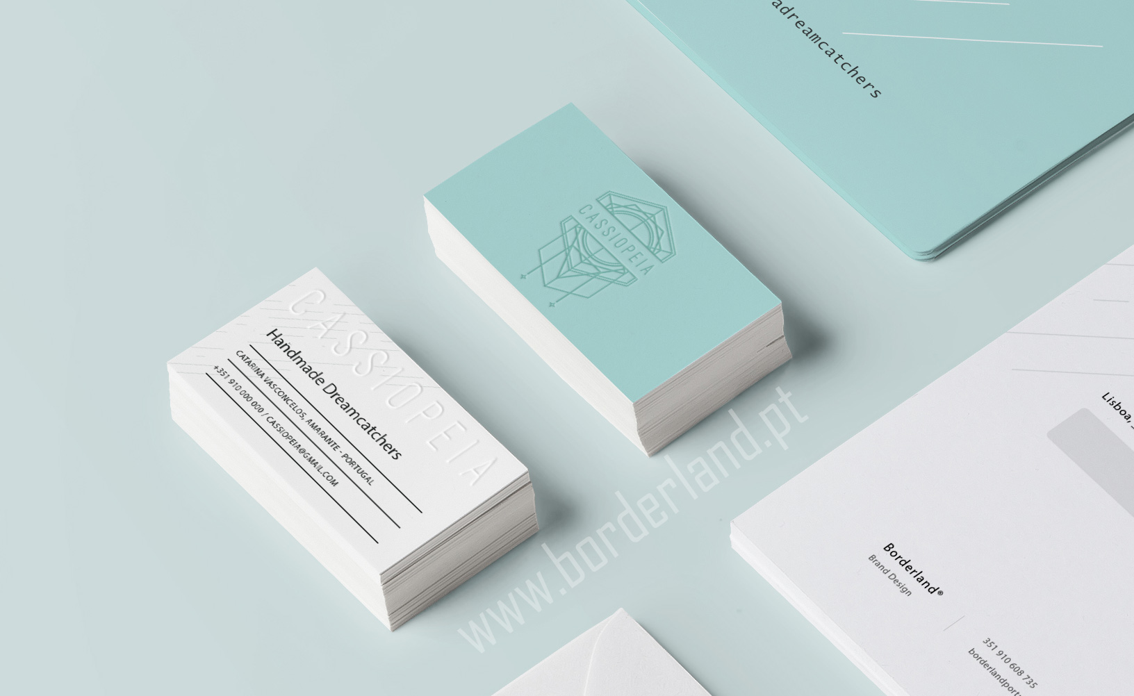 Cassiopeia-business-card.jpg