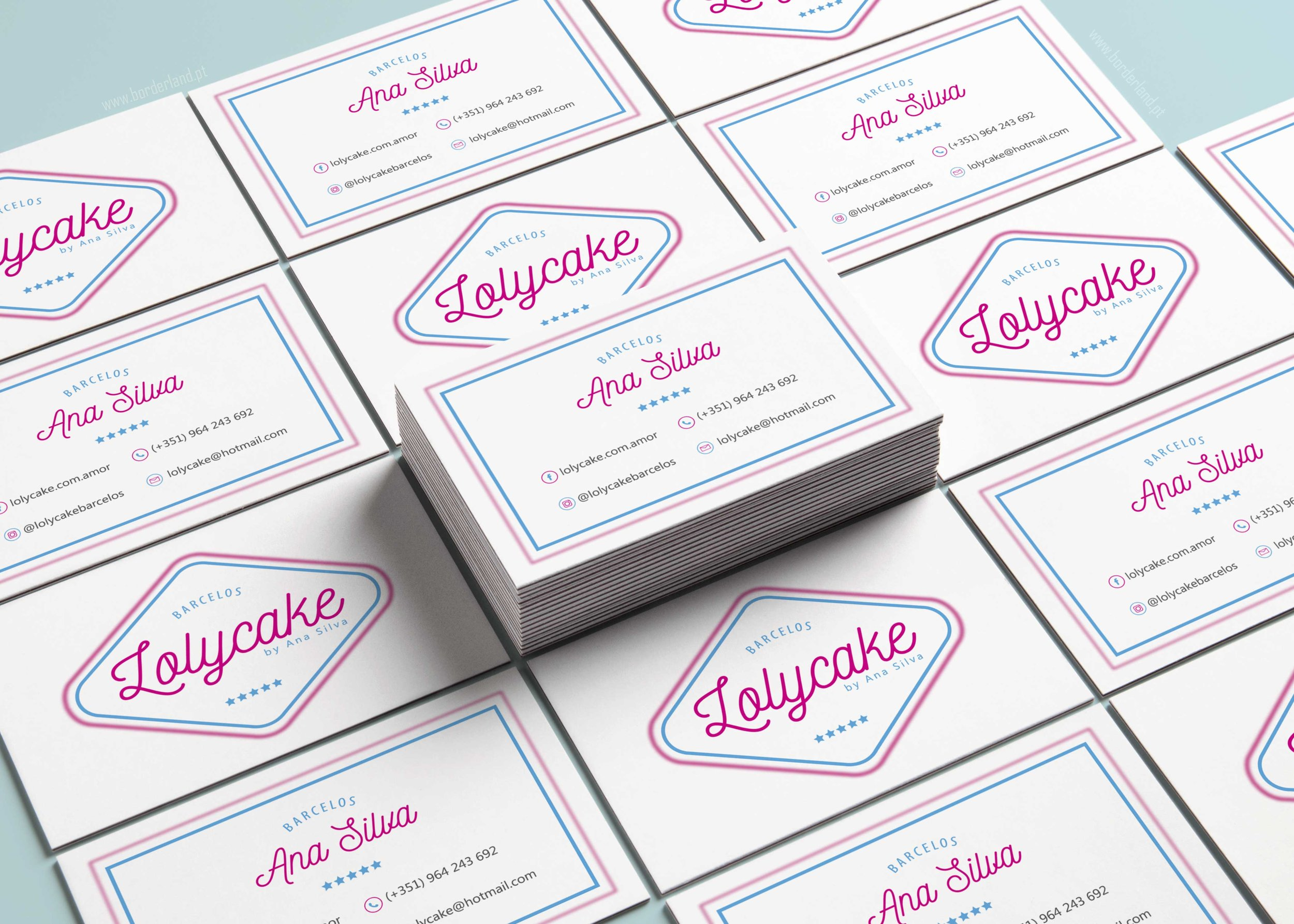 Business-Cards-Lolycake-mockup.jpg