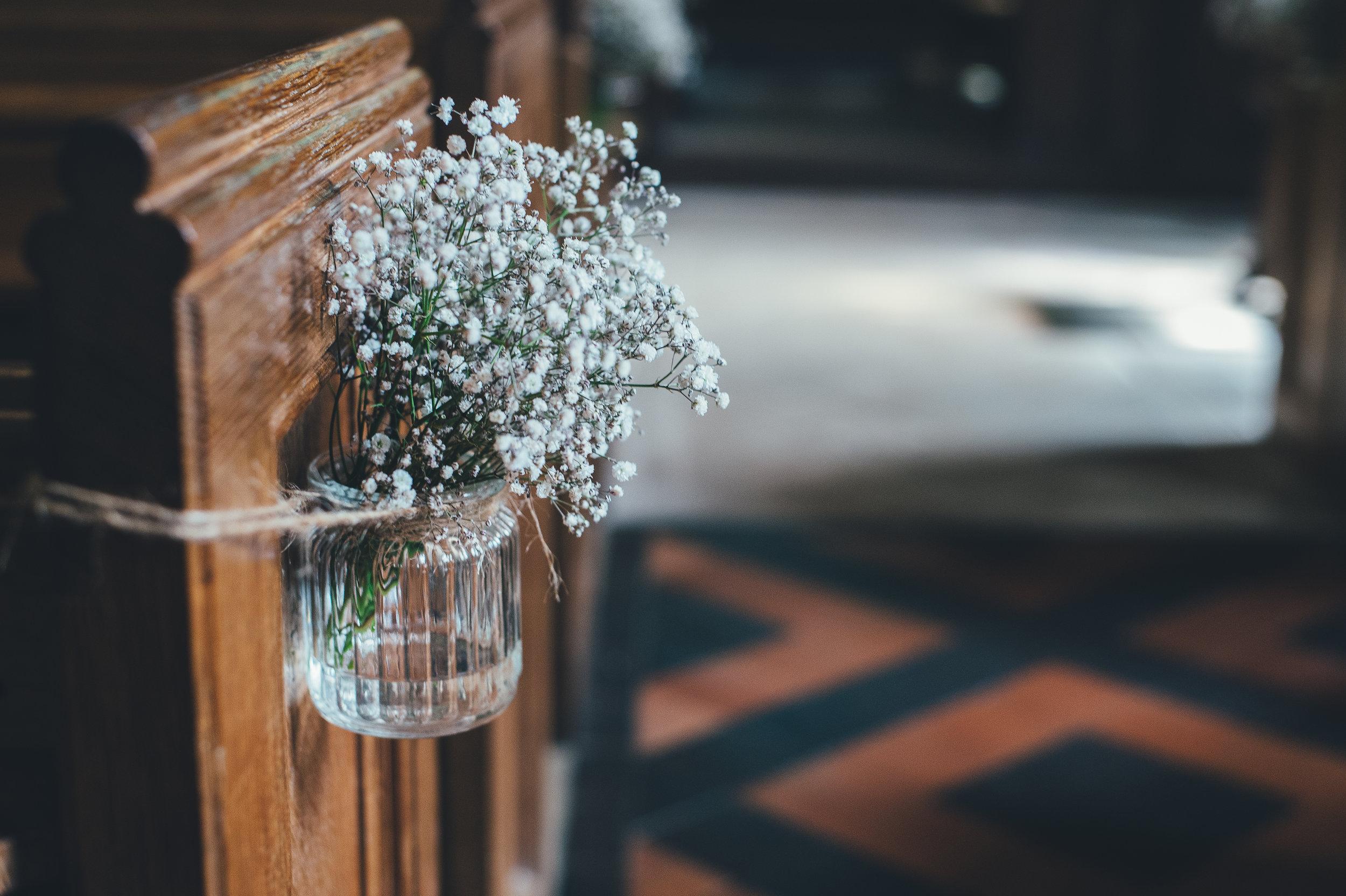 Casamentos.pt