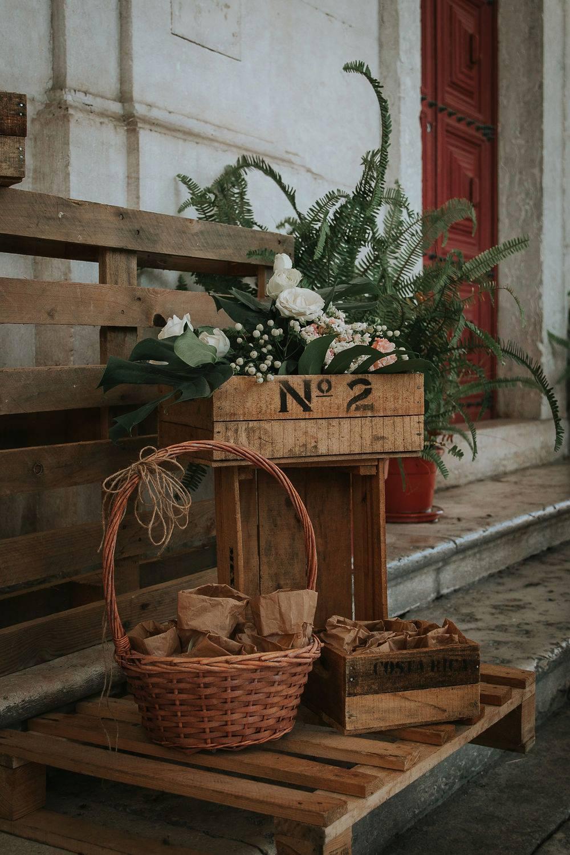Imagem de Atelier Dois (Wedding Planner)