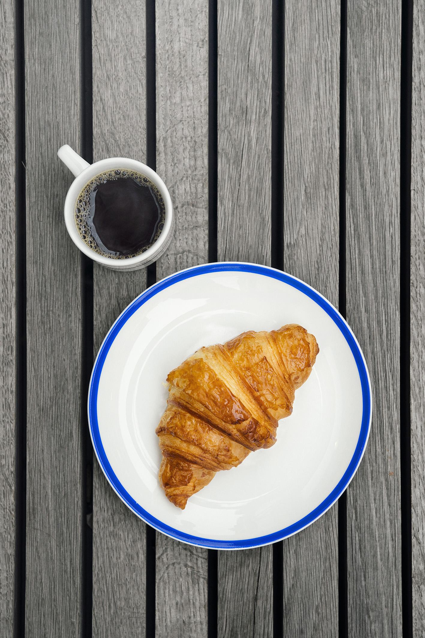 Sentralen-kafe-oslo-bakevare_lower_res.jpg