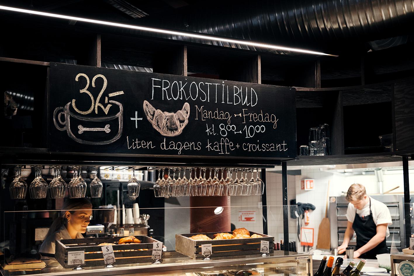 Sentralen-kafe-oslo-frokosttilbud_lower_res.jpg