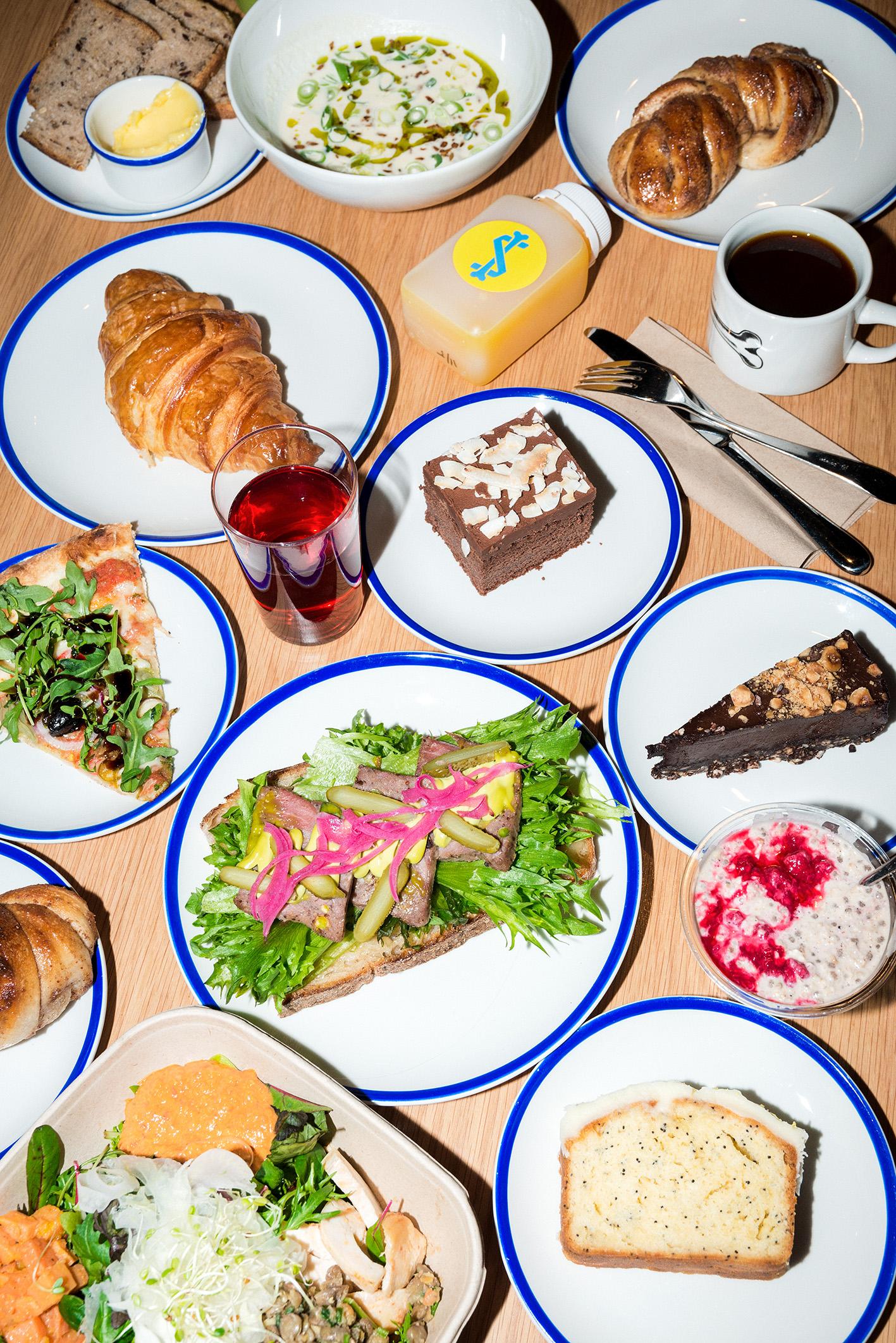 Sentralen-kafe-oslo-diverse mat_lower_res.jpg