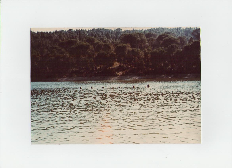 UFO Nuotata 02.jpg