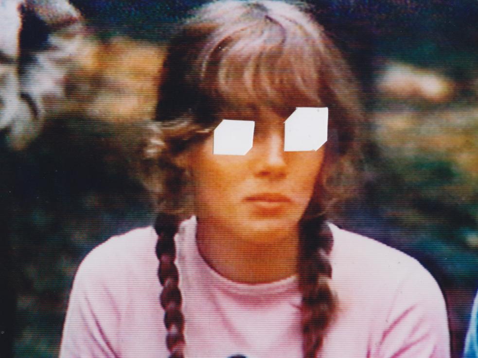 laurie+eyes.jpg