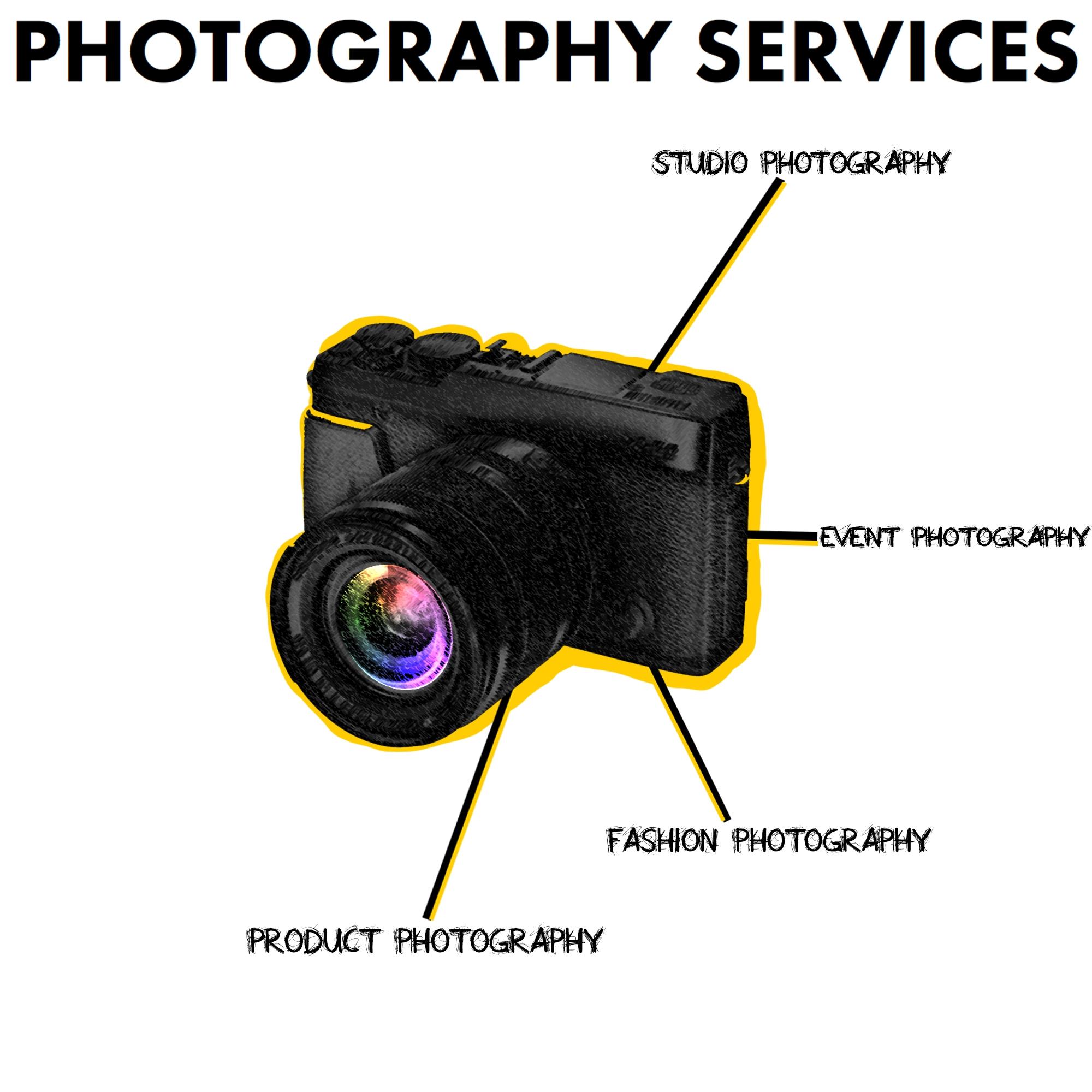 Photography 5.jpg