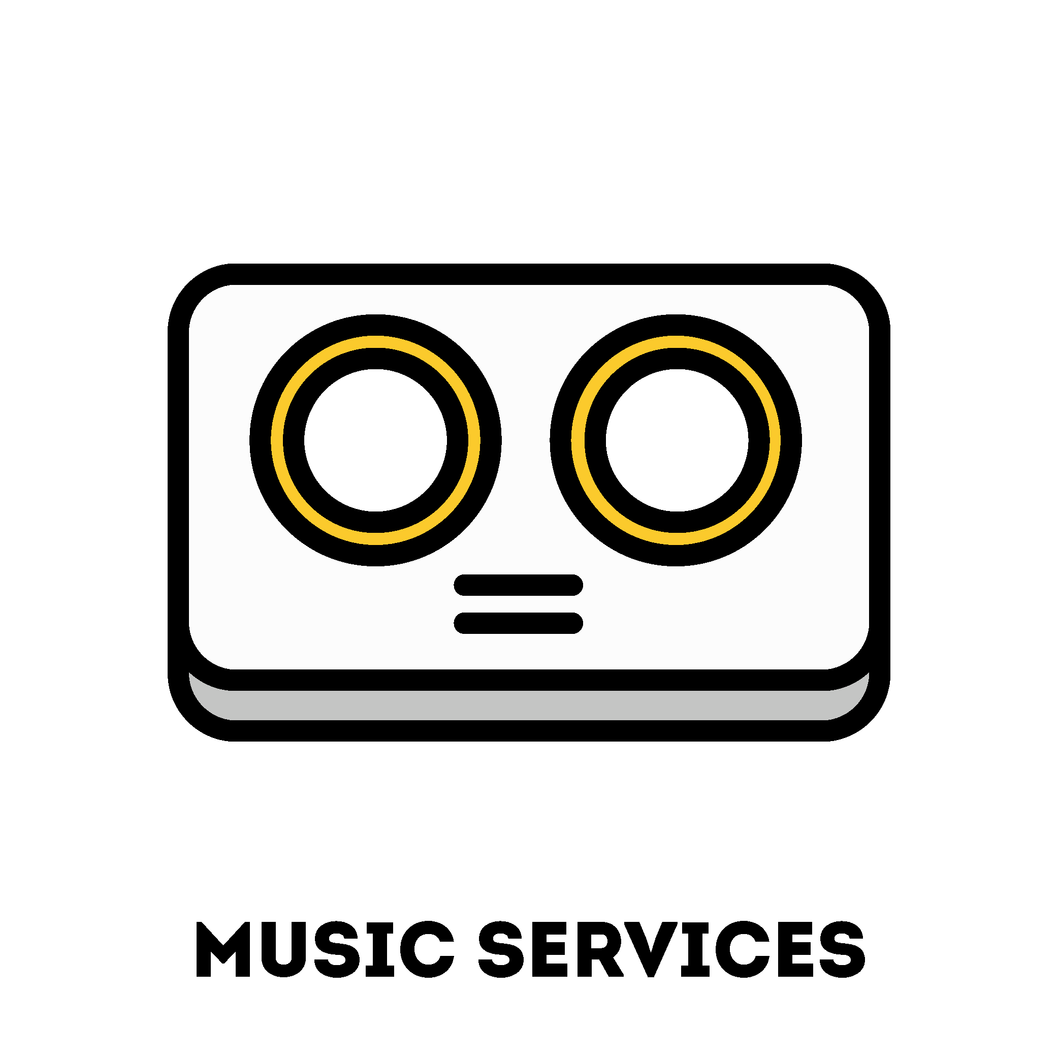 Music_Services.png