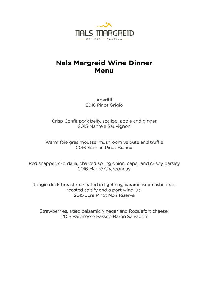 nalsmargreid-naiharn-menu.png