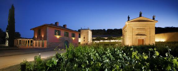 arinzano-winery2.jpg
