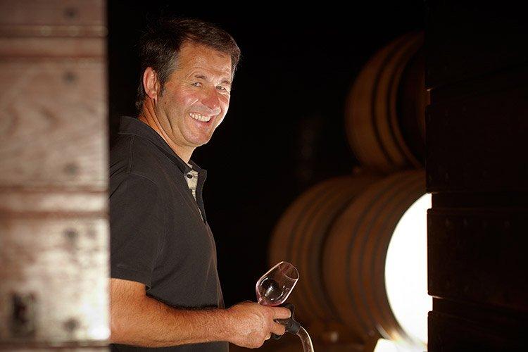 vincent-girardin-burgundy-france-wine-producer.jpg