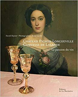 pichon-comtesse-pic.jpg