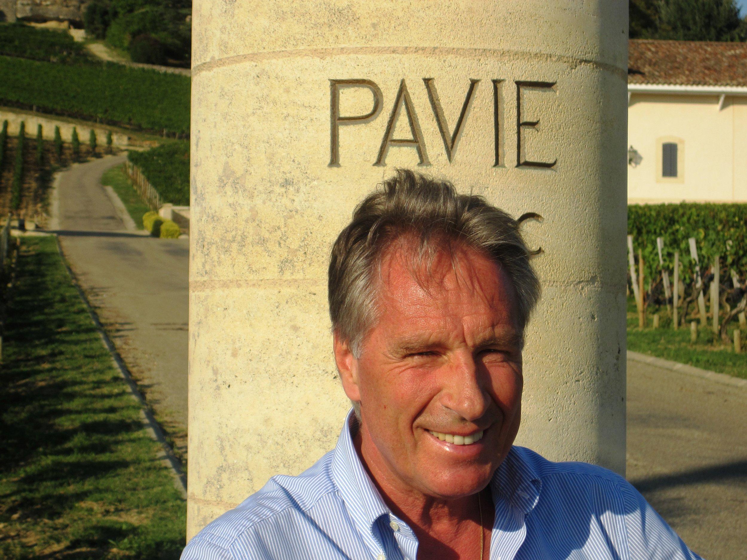 Pavie-pic.jpg
