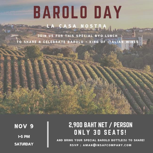 baroloday-november.png