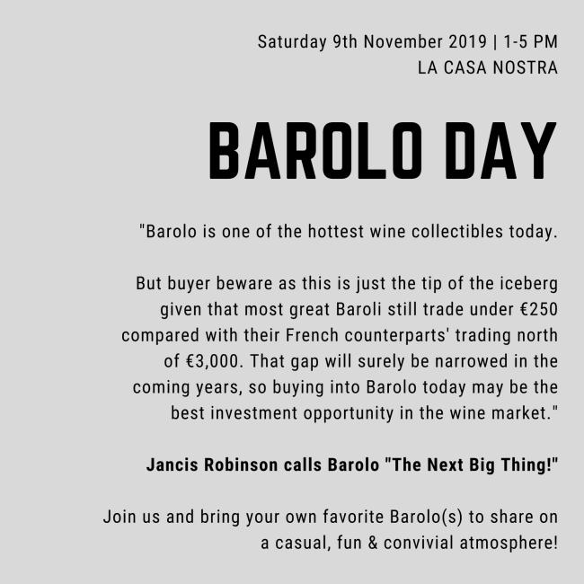 baroloday-2.png