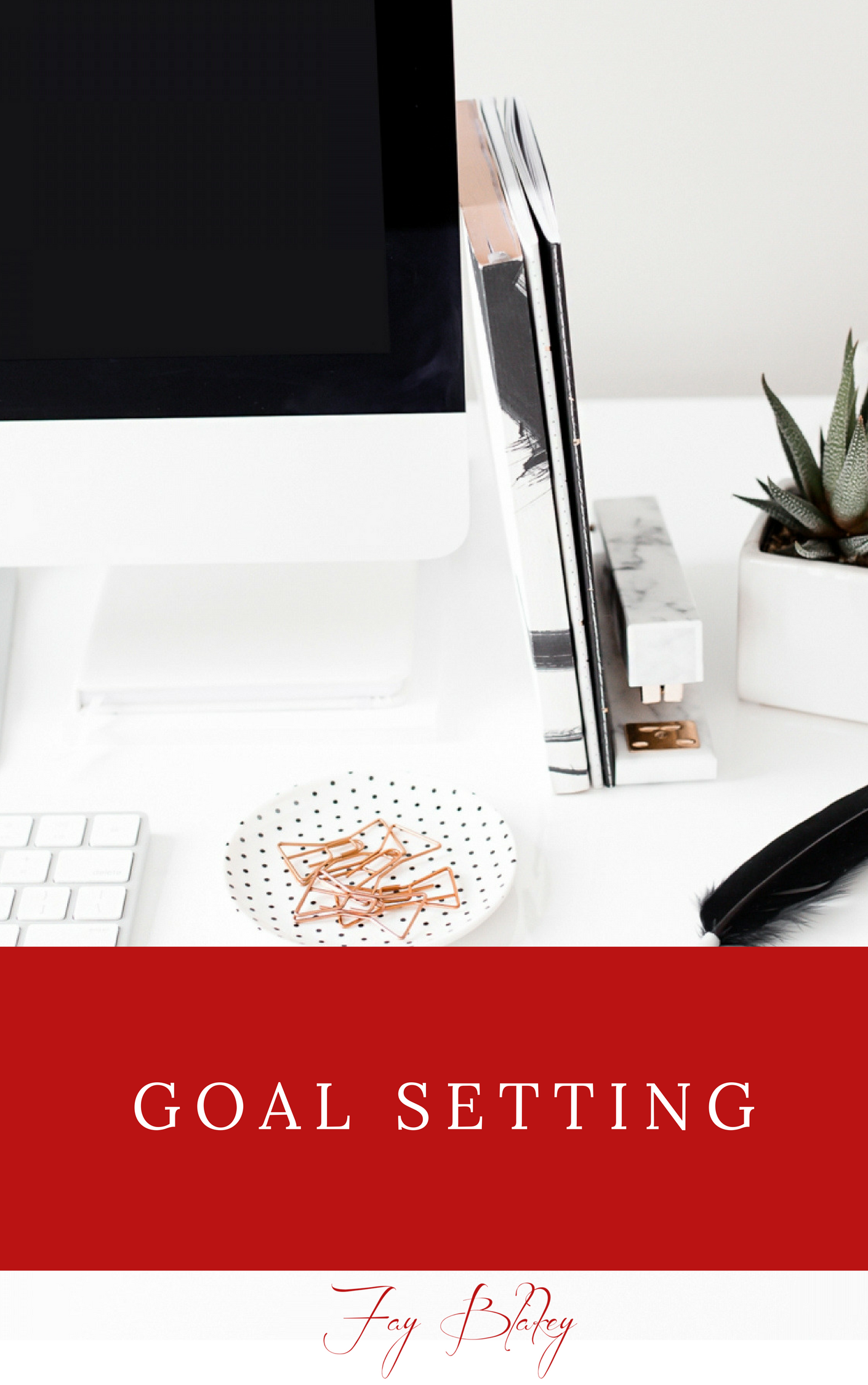 Goal Setting Cover Page.png