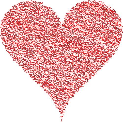 Valentines Love SM.jpg