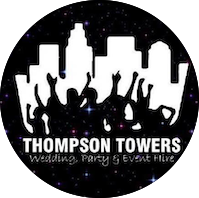 Thompson Towers.png