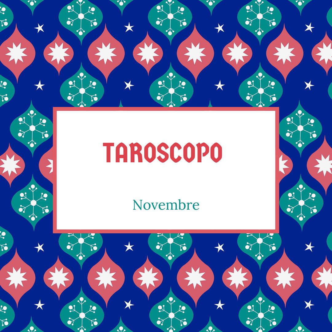 TAROSCOPO novembre.jpg