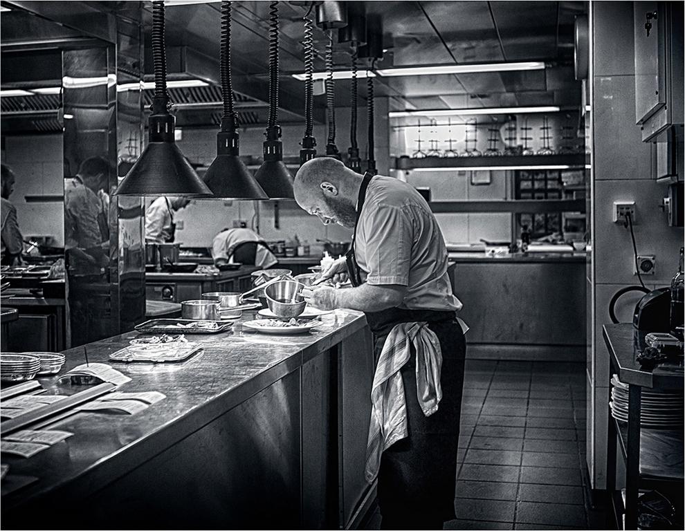 244_Head Chef_Catherine Dashwood  LRPS