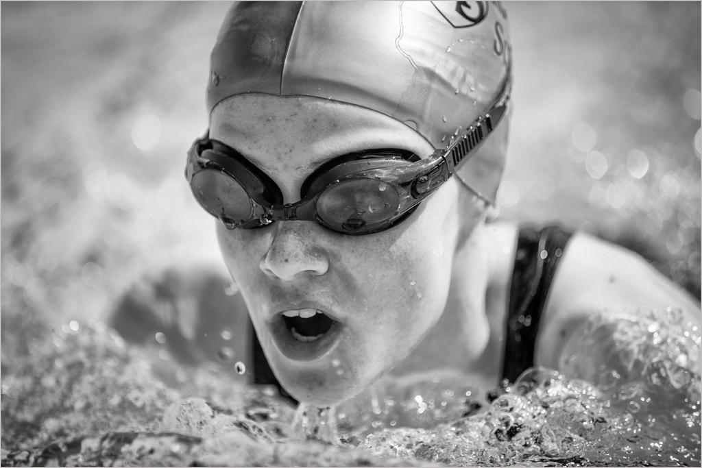 248_Sprinting Swimmer_Jim Pascoe BA ABIPP  ARPS