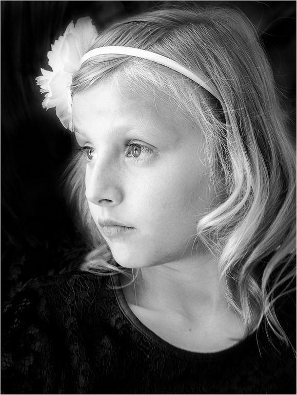 Bethany © Elaine Adkins