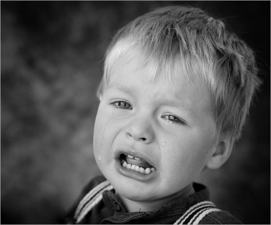 Tears © Jim Pascoe BA(Hons) ABIPP